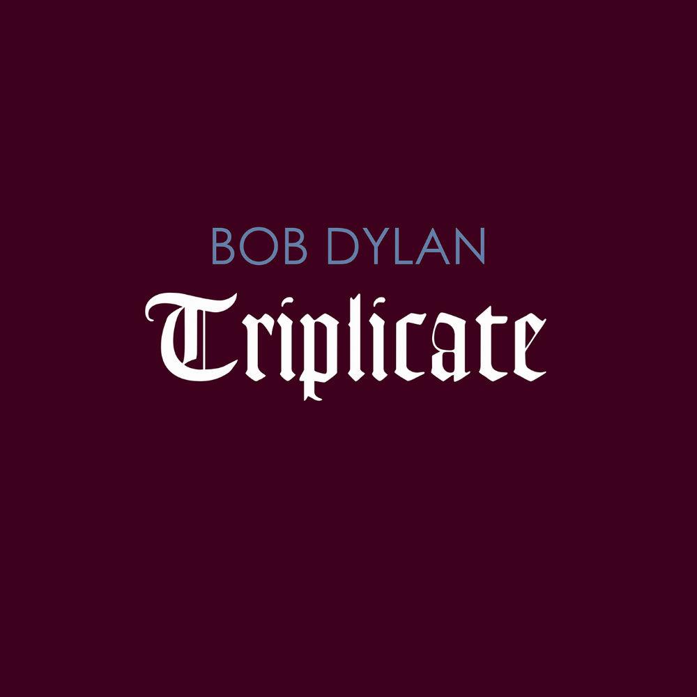 Bob Dylan WP