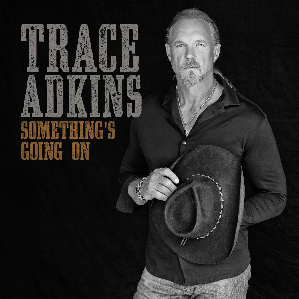 Trace Adkins WP