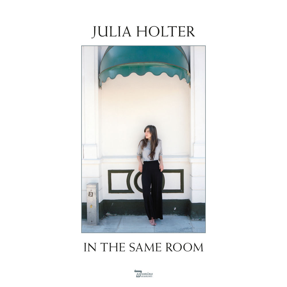 Julia Holter WP