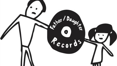 Label Focus: Father/Daughter Records