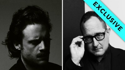Craig Finn (the Hold Steady) Shares His Favorite Father John Misty Tracks