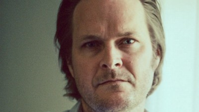 MC Taylor (Hiss Golden Messenger): 5 Albums That Changed My Life