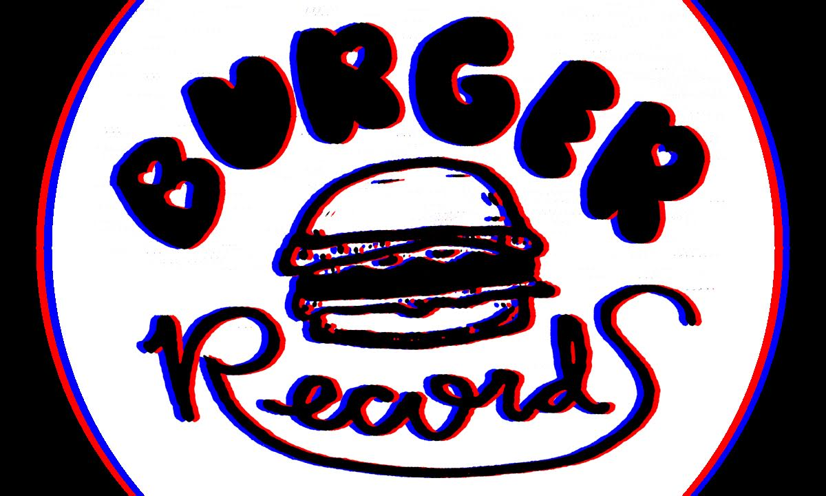 Label Focus: Burger Records