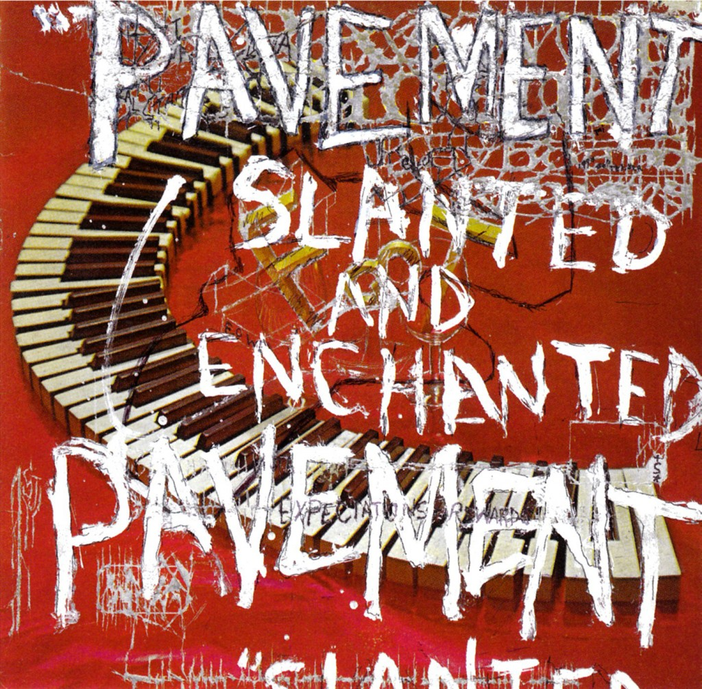 pavement-slanted-enchanted