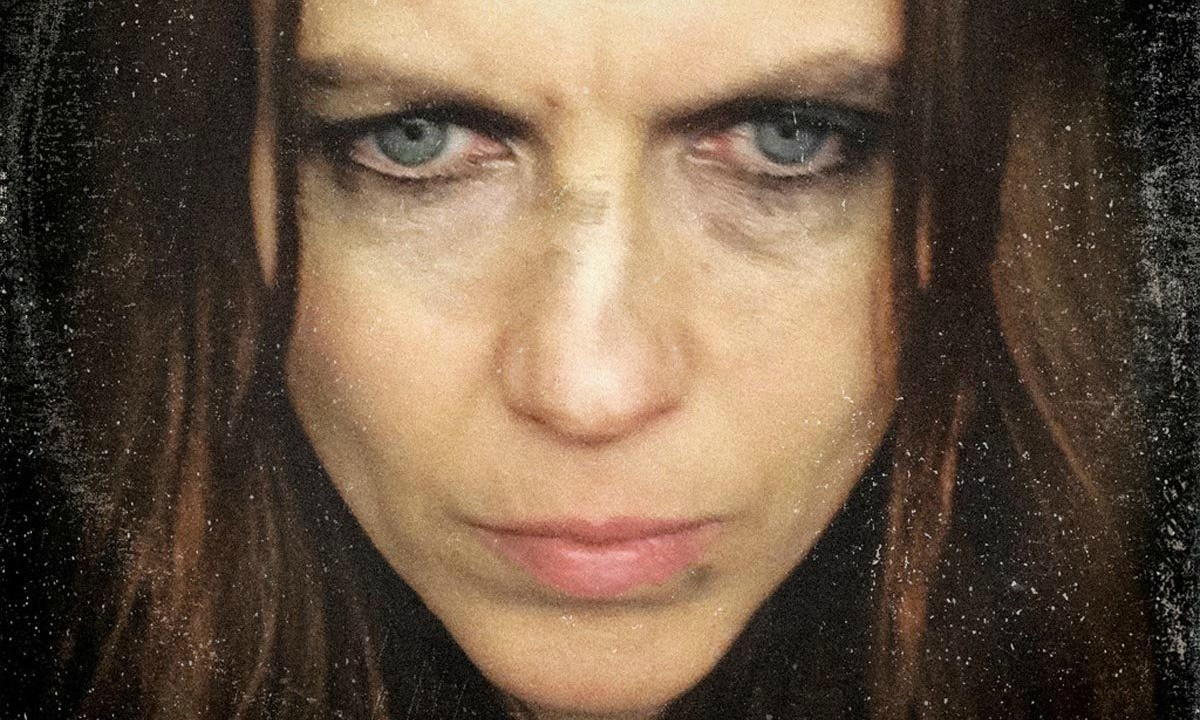 Juliana Hatfield: 5 Albums That Changed My Life