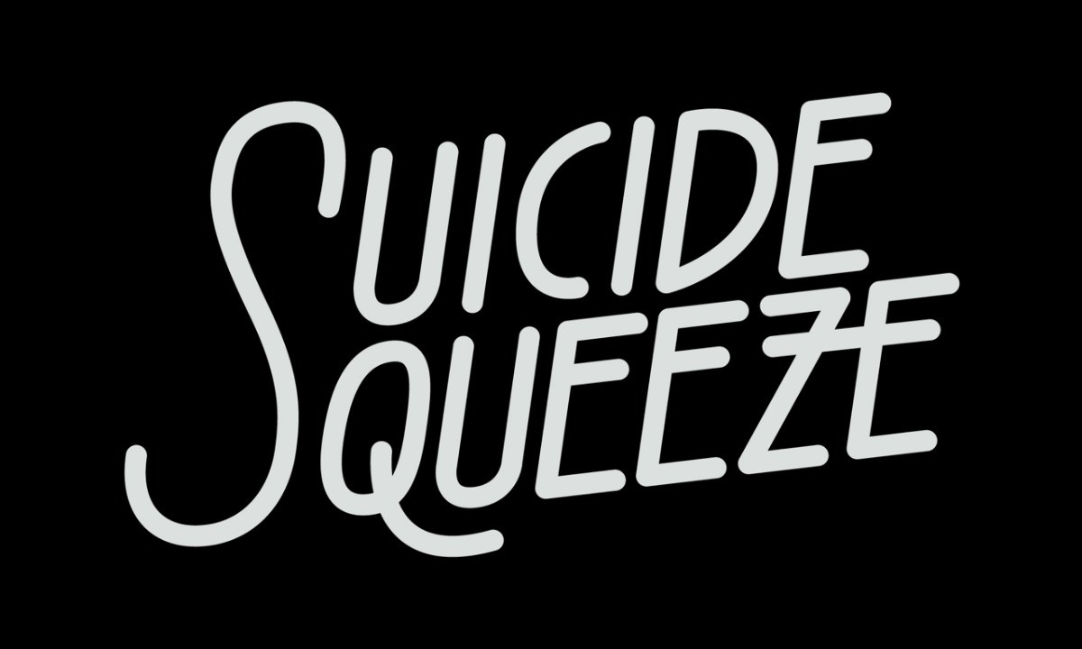 Label Focus: Suicide Squeeze Records