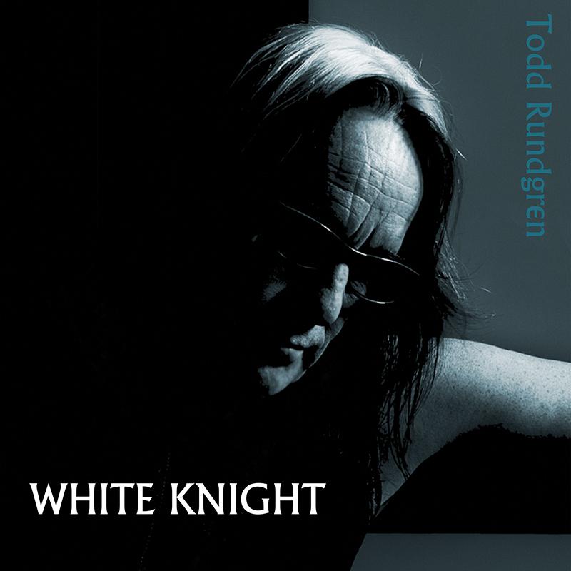 WhiteKnight
