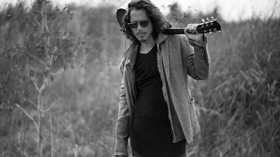 Artists Remember Chris Cornell