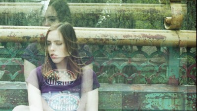 Soccer Mommy: 5 Albums That Changed My Life