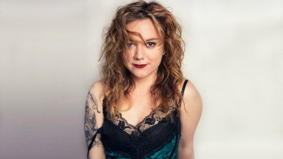 "Lydia Loveless' ""Heaven"" Gets Remixed"