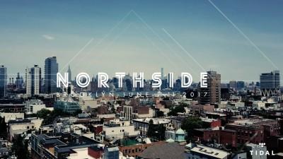 TIDAL Does Northside