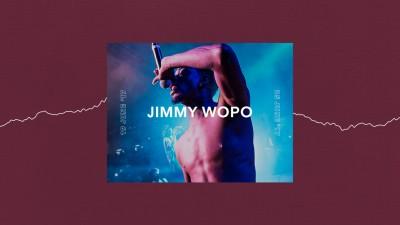 TIDAL Rising: Jimmy Wopo