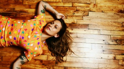Domino Kirke: 5 Albums That Changed My Life