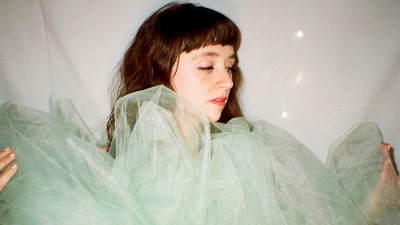 Waxahatchee: 5 Albums That Changed My Life