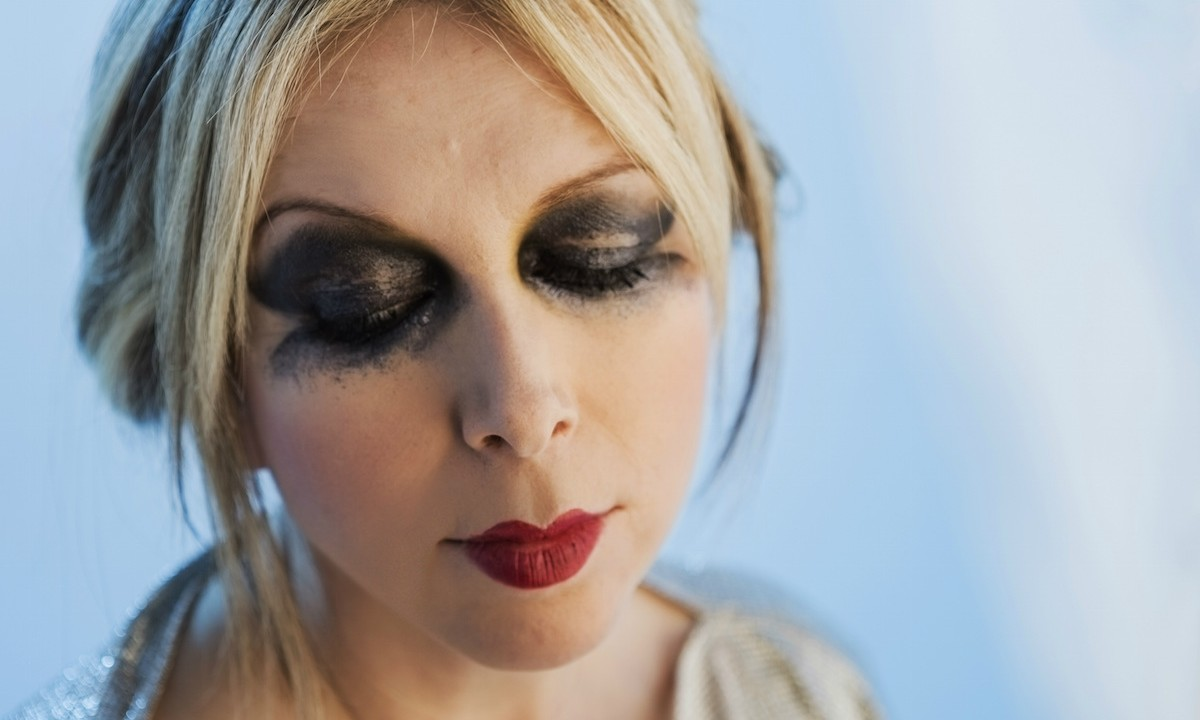 Jane Weaver: 5 Albums That Changed My Life