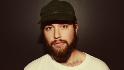 Nick Hakim: 5 Albums That Changed My Life