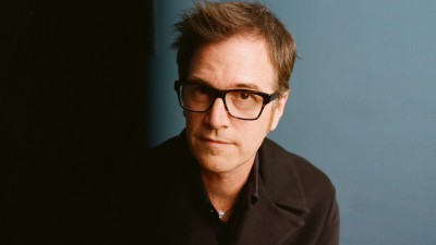 Dan Wilson: 5 Albums That Changed My Life