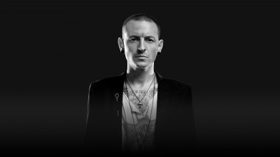 Artists Pay Tribute to Linkin Park's Chester Bennington