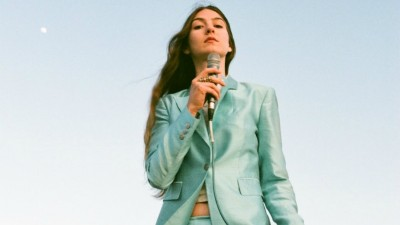 Weyes Blood: 5 Albums That Changed My Life
