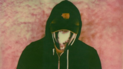 Tobacco: 5 Albums That Changed My Life