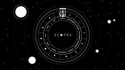 Summer Bummer: Eclipse Season, Mercury Retrograde and Lana Del Rey