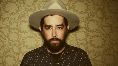 Jackie Greene: 5 Albums That Changed My Life