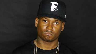 Fashawn Talks Introspective 'Manna' EP