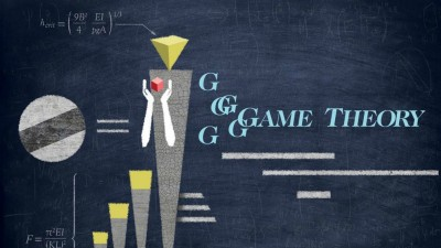 Listen to Game Theory's First Song In More Than 20 Years — Featuring Aimee Mann