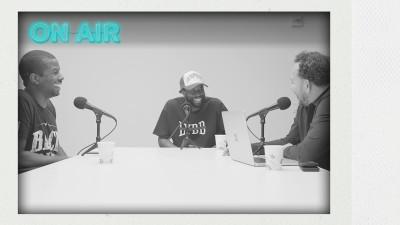 'Rap Radar' Ep. 9: A$AP Twelvyy Talks '12′ Debut and Hoodie Rap