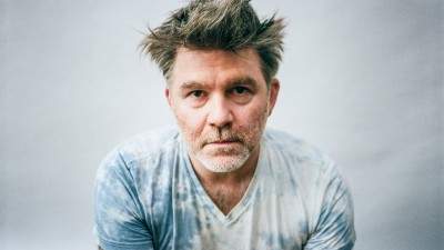 LCD Soundsystem: A Beginner's Guide
