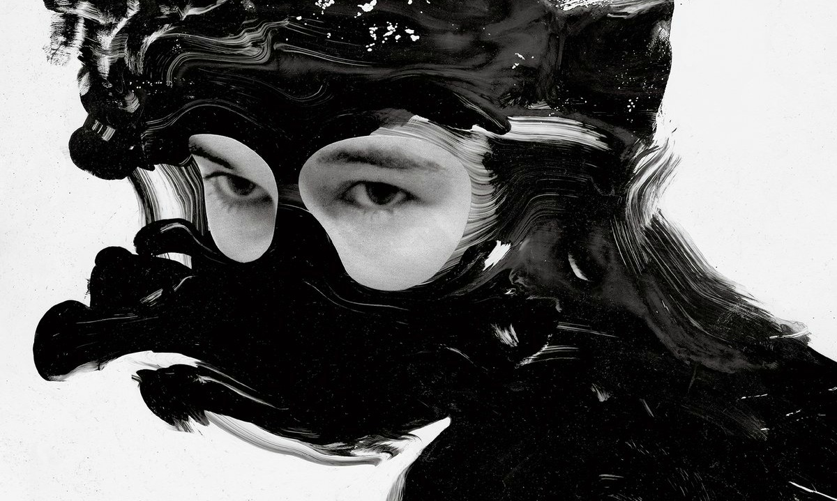 Zola Jesus: 5 Albums That Changed My Life