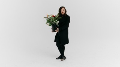 Noah Gundersen Remembers the Big Ones — Mostly in Cars, Sometimes with Girls