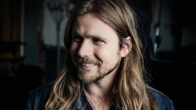 Soundtrack to My Life: Lukas Nelson