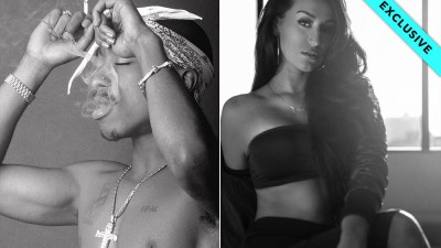 Victoria La Mala: What 2Pac Means To Me