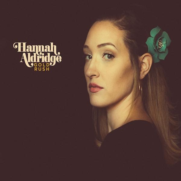 hannah_goldrush