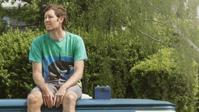Chad VanGaalen: 5 Albums That Changed My Life
