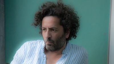Dan Bejar (Destroyer) Cherishes the Mystery of 'Ken'