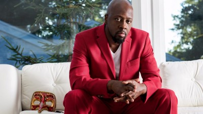 Start the Party with Wyclef Jean's 'Carnival' Playlist