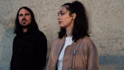 Cults are Working on Being OK