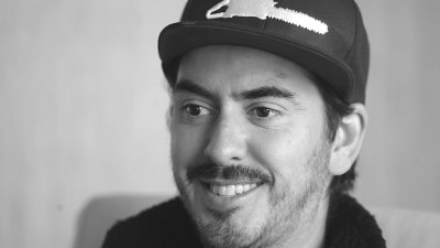 Dhani Harrison on Finally Using His Own Name