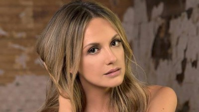 Carly Pearce Shares 'Every Little Thing'