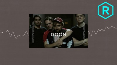 TIDAL Rising Artist of the Week: Meet Goon