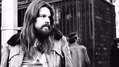 Bob Seger in 14 Songs