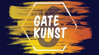 Gatekunst 6