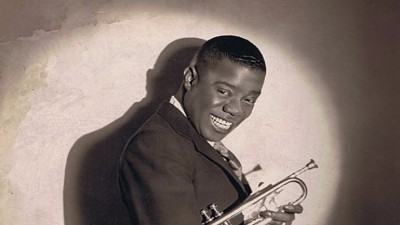The Influence of Louis Armstrong