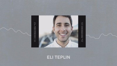 TIDAL Rising Artist of the Week: Eli Teplin