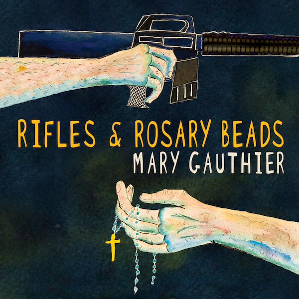 rifles_mary
