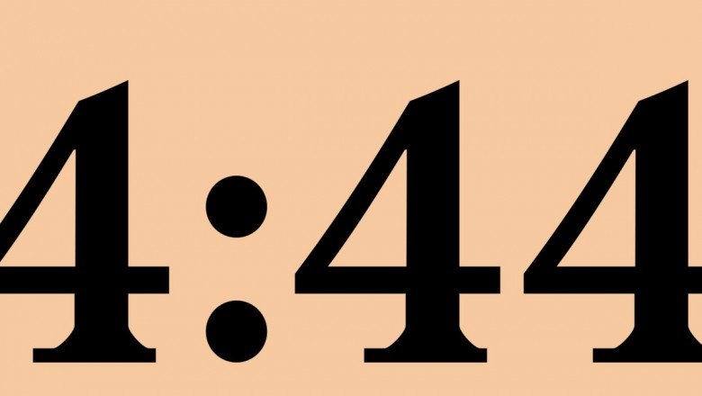 Breaking Down Every Contributor For JAY-Z's '4:44′