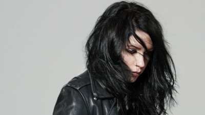K.Flay: 5 Albums That Changed My Life