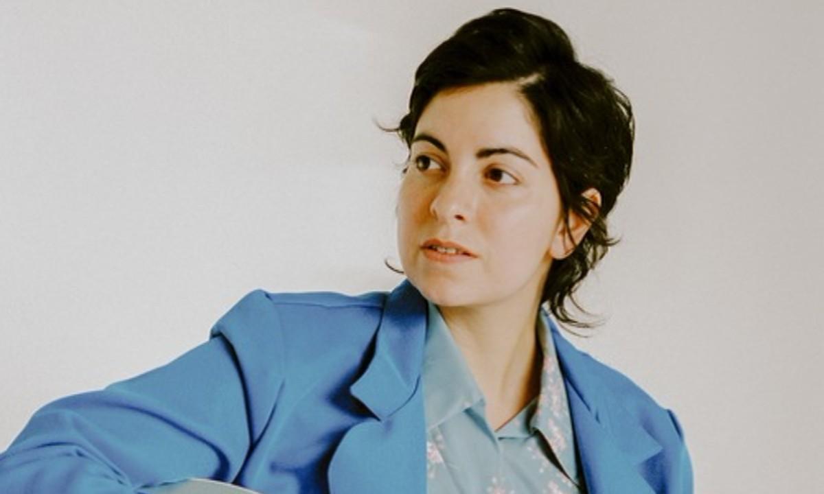 Becca Mancari: 5 Albums That Changed My Life